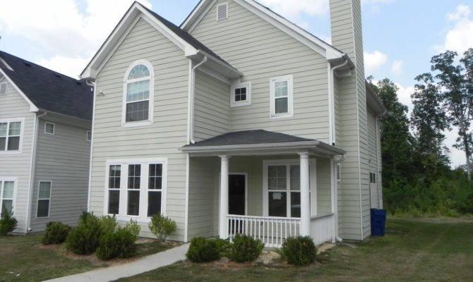 Atlanta Bedroom Homes Rent Byowner