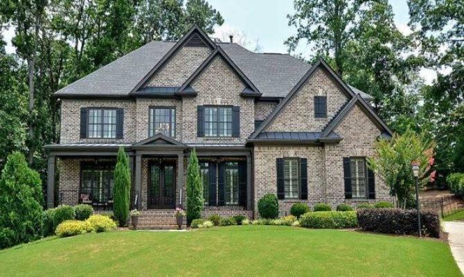 Atlanta Real Estate Remax Forsyth County