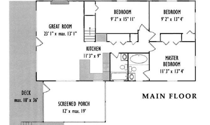 Attached Garage Addition Plans Diy Pdf Shed
