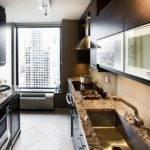 Attachment Small Galley Kitchen Design Ideas