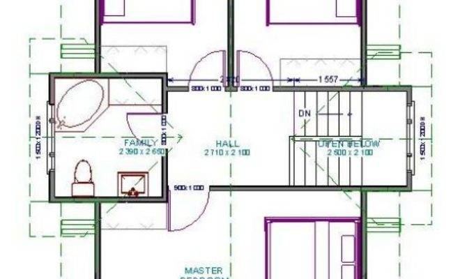 Attic Home Design Hubpages