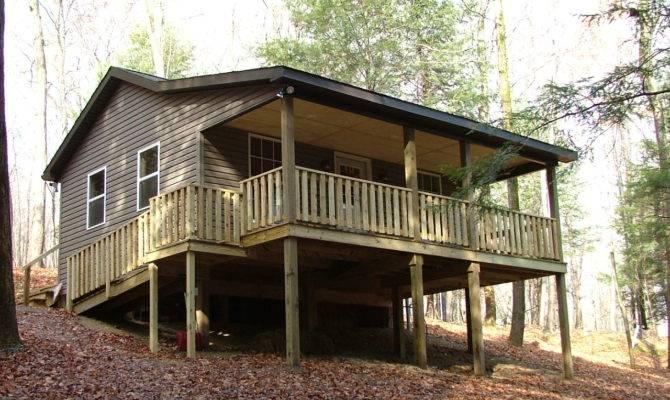 Attractive Rustic Cabin Plans Latest Home Decor Ideas