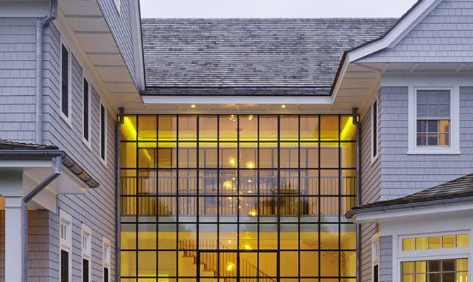 Austin Patterson Disston Architects Portfolio Country