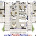 Australian Kit Home Cheap Homes House Plans Sale Granny