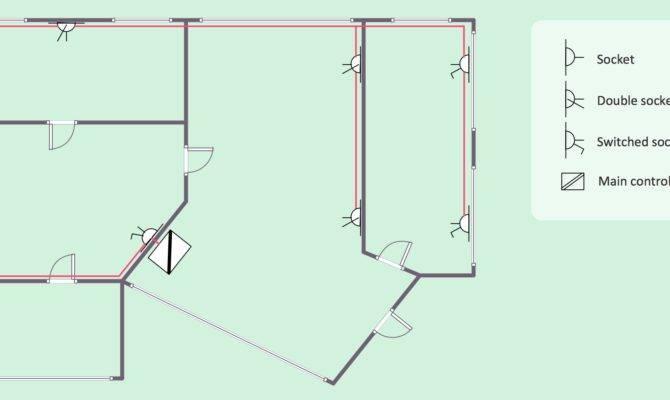 Autocad Electrical Symbols Floor Plans Slyfelinos Home