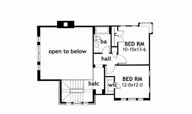 Autocad House Plan Dwg Pixshark