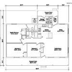 Autocad House Plans Cad Design Drafting Services