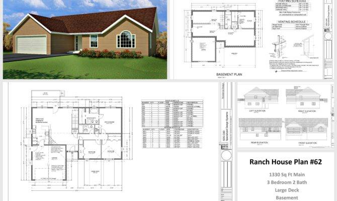 Autocad House Plans Dwg Lovely Cad Drawing