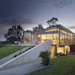 Award Winning Architecture Shaynna Blaze