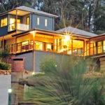Award Winning Building Design Nundah Brisbane Queensland