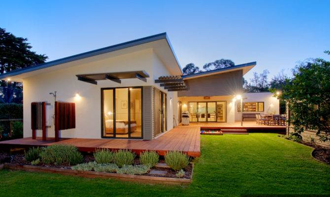 Award Winning Energy Efficiency Completehome