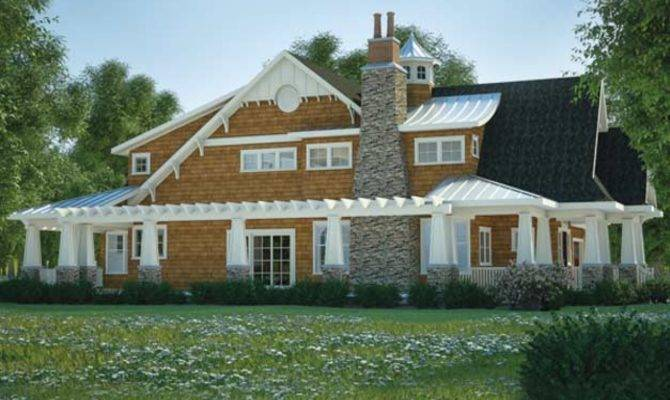 Award Winning Homes Cottage Floor Plans