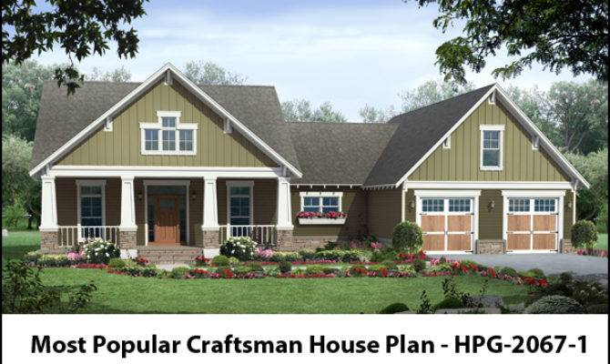 Award Winning House Plans Designer Releases Money Saving