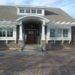Award Winning Lake Home Plans Architectural
