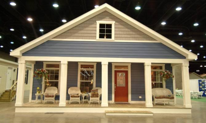 Award Winning Modular Home Plans Modern