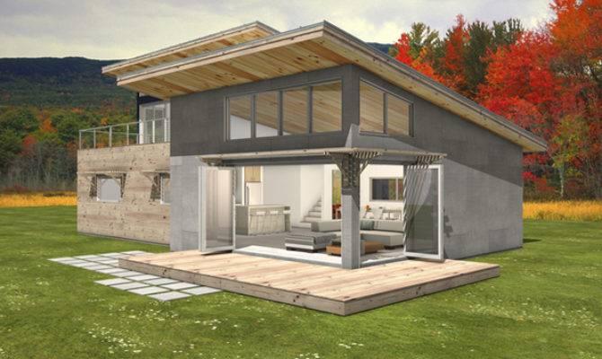 Award Winning Small Frame Cottage Plans Joy Studio