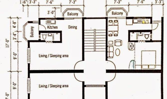 Awesome Apartment Layout Planner Design Inspiration