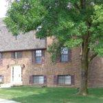 Awesome Beech Grove Houses Rent Apartments