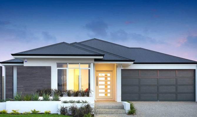 Awesome Blueprint Homes Display Kaf