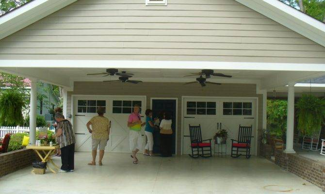 Awesome Detached Garage Plans Ideas Remodel Photos