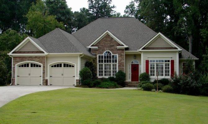 Awesome Dream Home Design Usa Photos Decoration