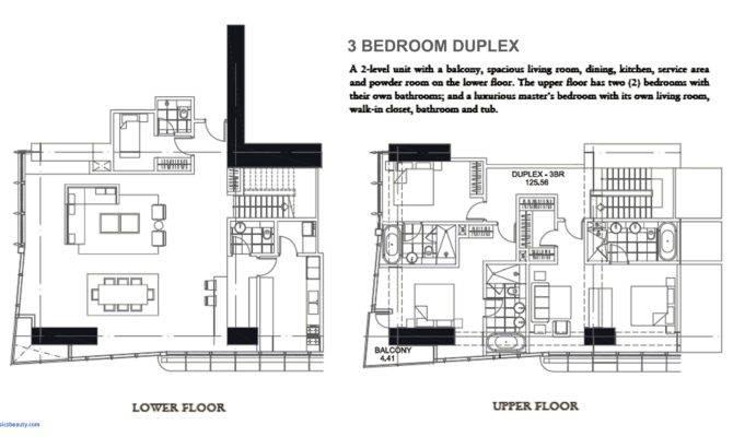 Awesome Duplex Building Plans Home Design