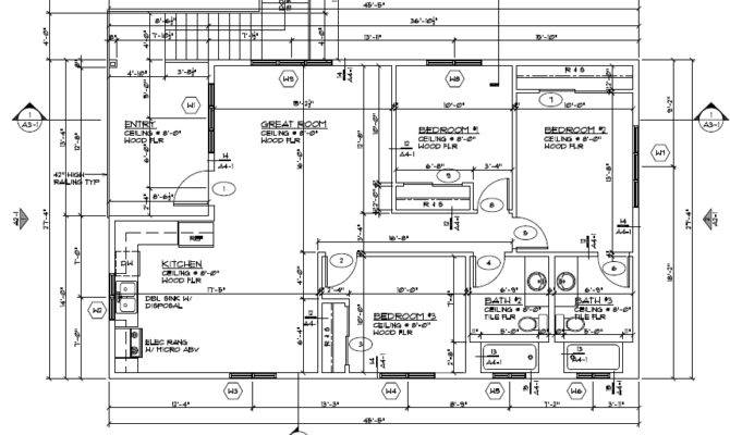 Awesome House Plan Plans Smalltowndjs