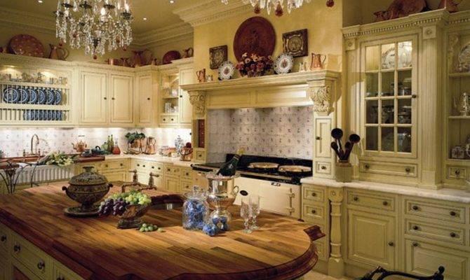 Awesome Kitchen Design Italian Maker Gedcucine Stroovi