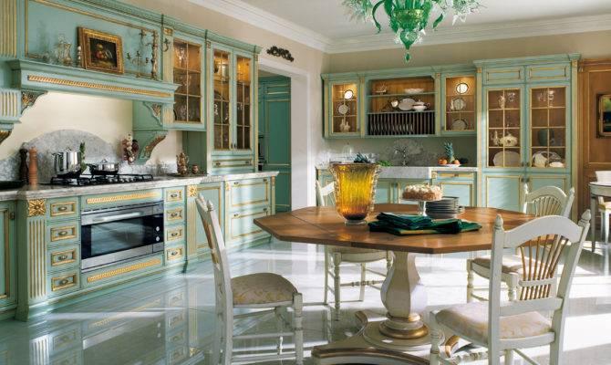 Awesome Kitchen Design Oro Decoholic