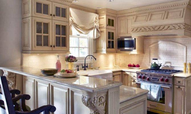 Awesome Kitchen Designs Photos