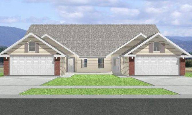Awesome Midwest Home Plans Building