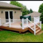 Awesome Small Porches Decks Home Plans