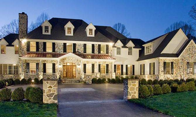 Baby Boomers Fuelling Sales Luxury Homes Big