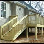 Back Porch Designs Enclosed Houses
