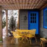 Back Porch Designs Ideas Vissbiz