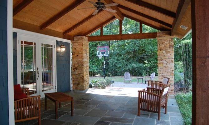Back Porch Quotes Quotesgram