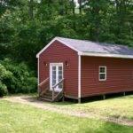 Back Yard Guest House Plans Joy Studio Design Best