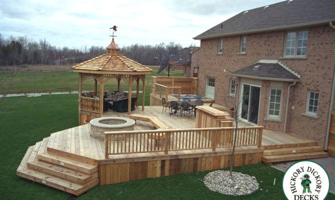 Backyard Blog Latest Design Ideas