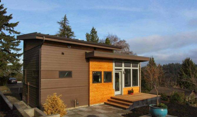 Backyard Cottage Blog