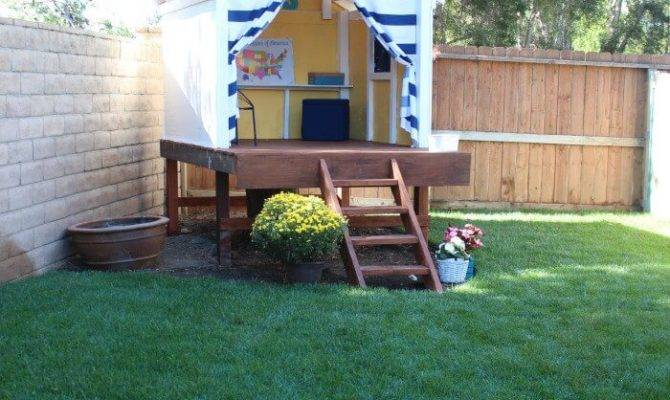 Backyard Projects Amazing Diy Outdoor Decor Ideas