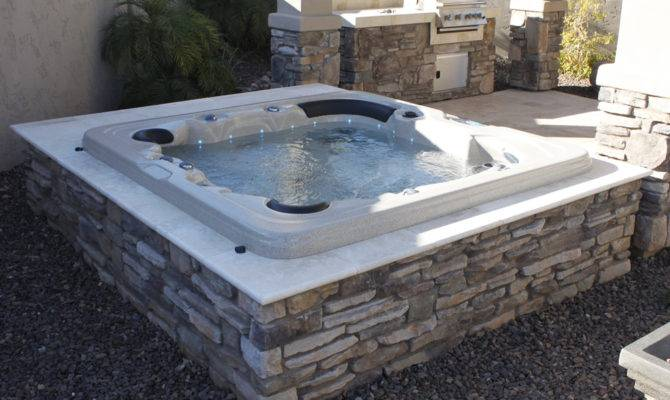 Backyards Designs Hot Tubs Joy Studio Design