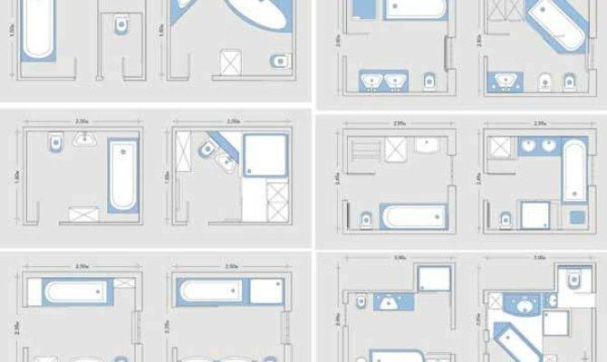 Badezimmerplaner Das Traumbad Spielend Leicht Planen