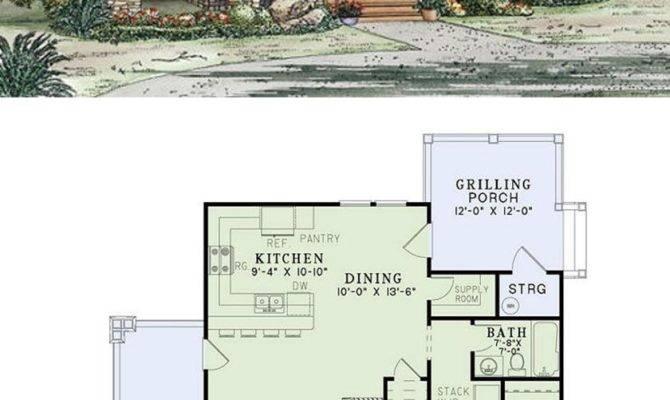 Bagua Floor Plan New Home Plans Fresh Craftsman
