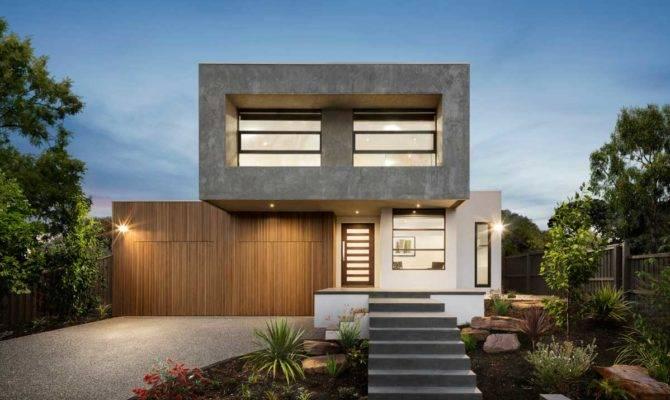 Bailee Custom Homes Floor Plans House Design