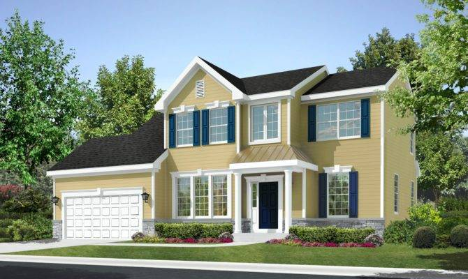 Baker Opens Vip Sales Single Homes Fast