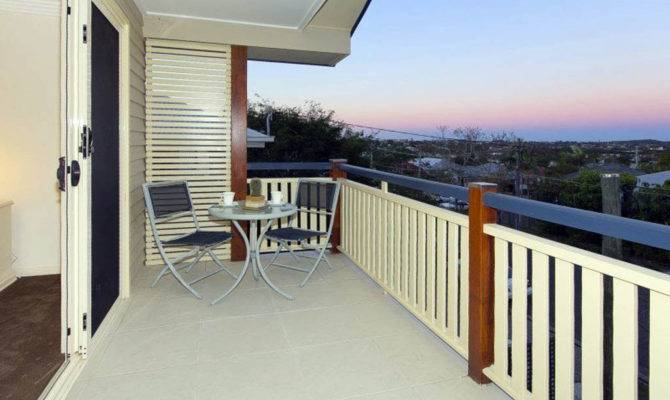 Balconies Design Balcony House Ideas Houses