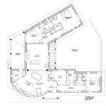 Bale Courtyard Straw Plans Strawbale