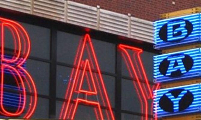 Ballard Movie Theater Celebrates Majestic Decade News