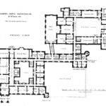Balmoral Castle Ground Floor Aberdeenshire