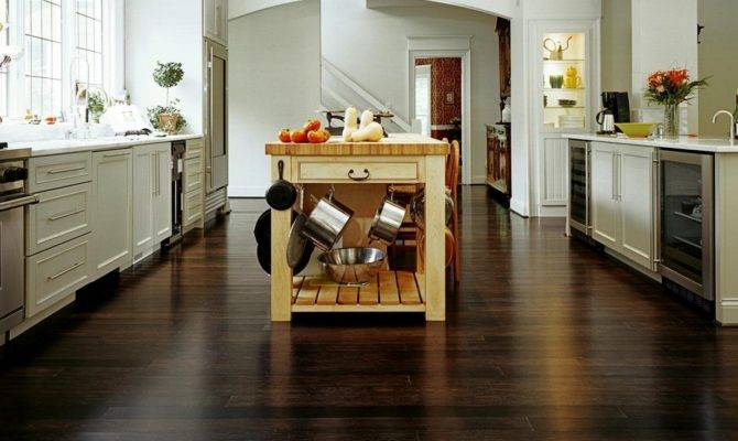 Bamboo Flooring Pros Cons Should Know
